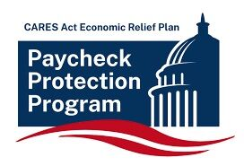 Business owners can apply for new Paycheck Protection Program loans this week