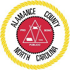 Alamance Government Academy seeking participants