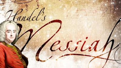 """Local choir to present """"Messiah"""" on December 8"""