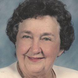 Sophia T. Balinski
