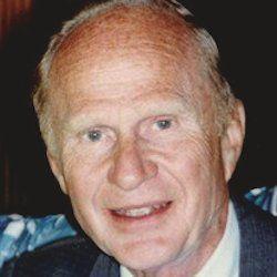 Walter P. Hulme