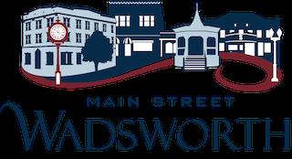 Medina County News - Downtown Main Street Wadsworth Friday Fireworks