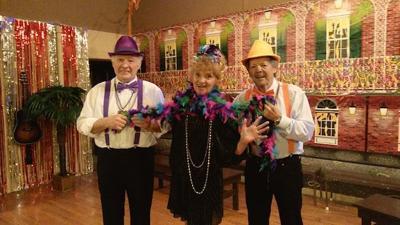 Black River Comedy Club Celebrates 30 Years
