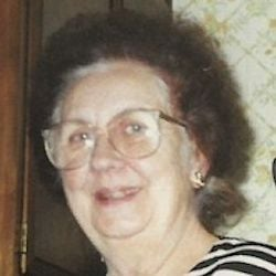 Olga Stern