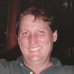Donald L. Beckman