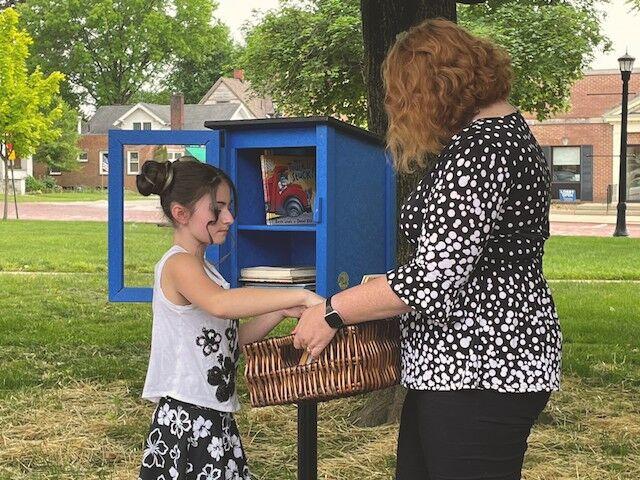 Lodi Cloverleaf Ohio News Medina County News