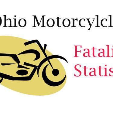 Motorcycle Fatalities Increasing on Ohio Roads