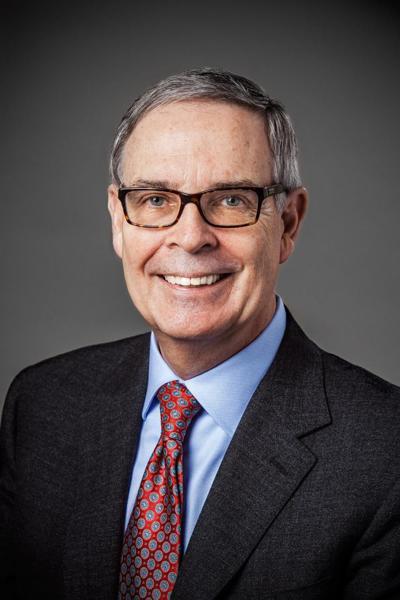 Westfield Insurance Foundation Creates James R. Clay ...
