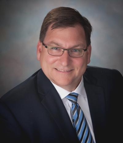 Westfield Insurance hires James Merz as Group Actuarial ...
