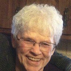 Nancy Leeson