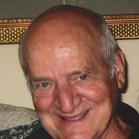 Harry R. Lonas