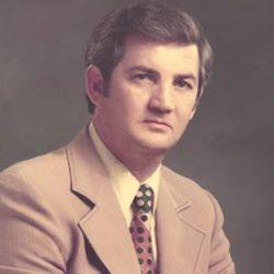 Gene C. Harrison