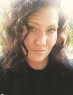 Brittany M. Kleja