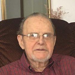 Ansel R. Coleman