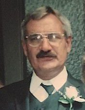 Benny K. Carnifax