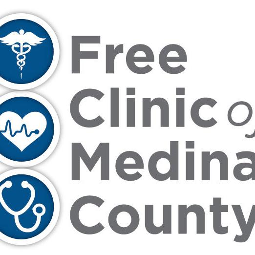 Free Clinic of Medina County to Host Pig Roast