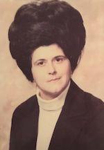 Patricia Ann Kozak