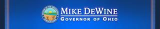 medina county ohio news