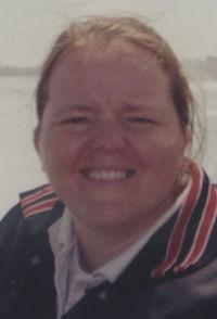 Suzanne L. Shook