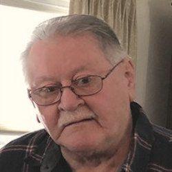 Robert P. Olin