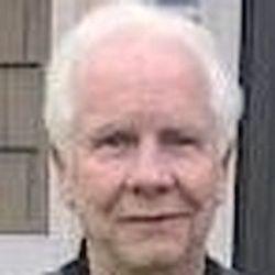 William Frank Wittrock