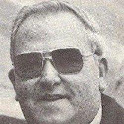 Howard E. Canter