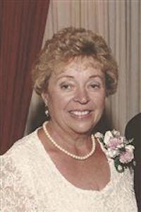Helen Stone | Obituaries | medinacountylife.com