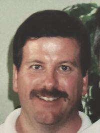 Thomas A. Jones