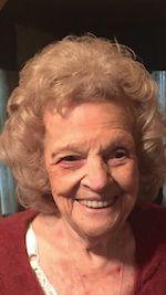 Alice M. Skraba