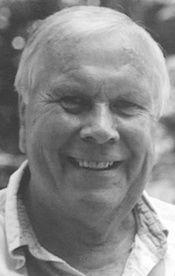 Thomas Franklin O'Neal