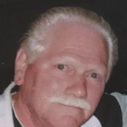 Charles E. Hein Sr.