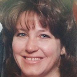Belinda Mae Henley
