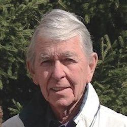 John M. Lobinger