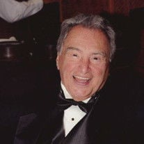 James M. Salvino