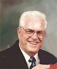 George J. Kvet