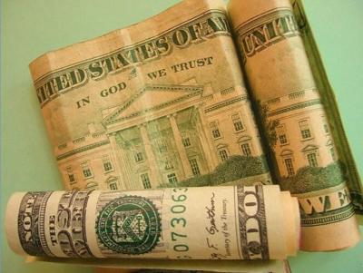 Medina County News Money Auditor Kovack Real Estate Tax June 2021