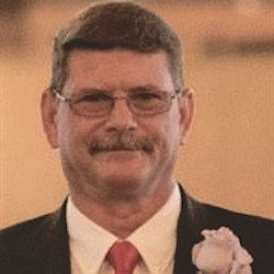 Daniel J. McClintock