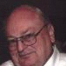 Joseph P. Garrigan