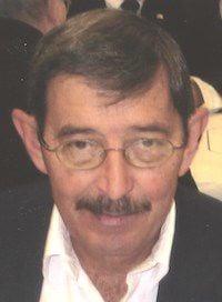 James Alan Hostetler