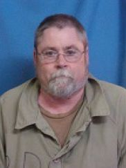 DeHart found guilty on two counts Rape