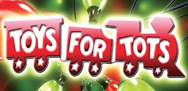 Polk County Toys for Tots welcomes donations