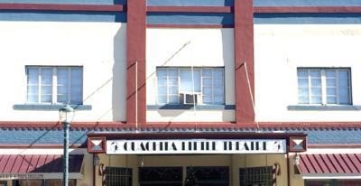 Ouachita Little Theatre receives $10K Grant