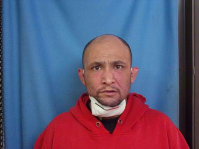 Wickes Man Arrested On Rape Charges In Utah
