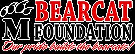 Date announced for 2019 Bearcat Bash