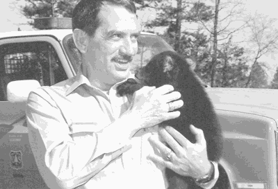 George A. Landrum