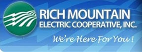 Rich Mountain Electric Cooperate