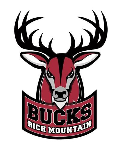 Perry commits to Bucks