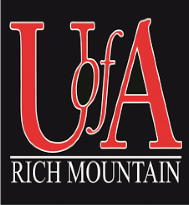 UA Rich Mountain announces addition of student housing