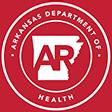 Arkansas Dept. of Health