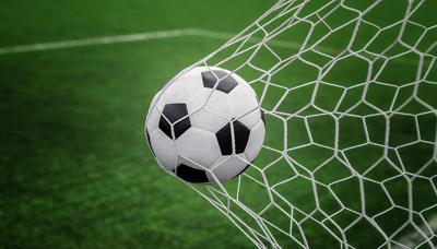 Local Soccer teams to compete at State